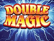 Double Magic